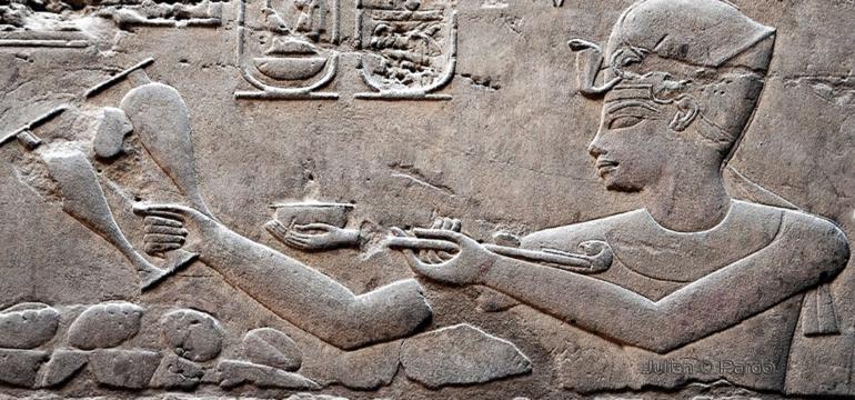 Amenhotep-III-luxor