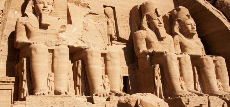 pharaohs_4001_00