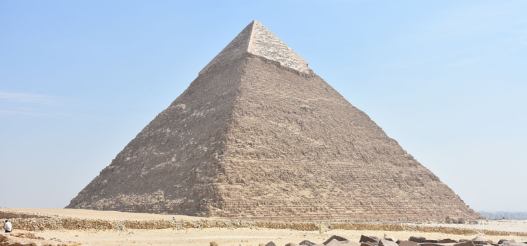 pyramid-of-khafre-giza