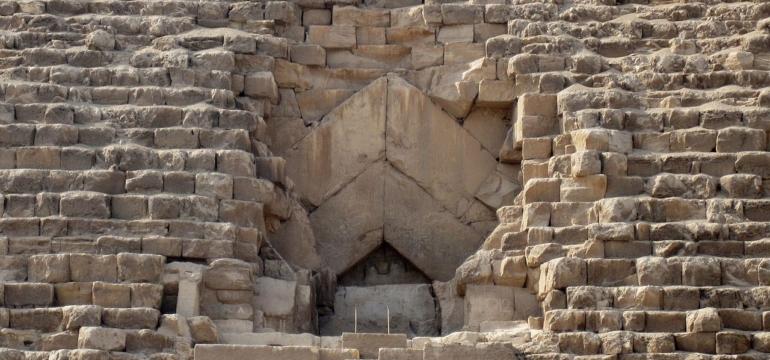 pyramids-khufu