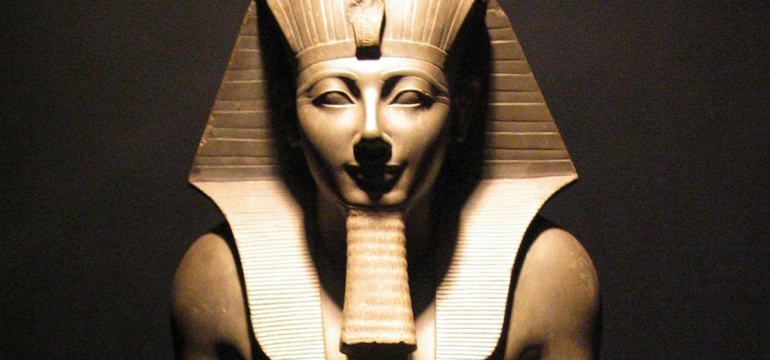 thutmose2