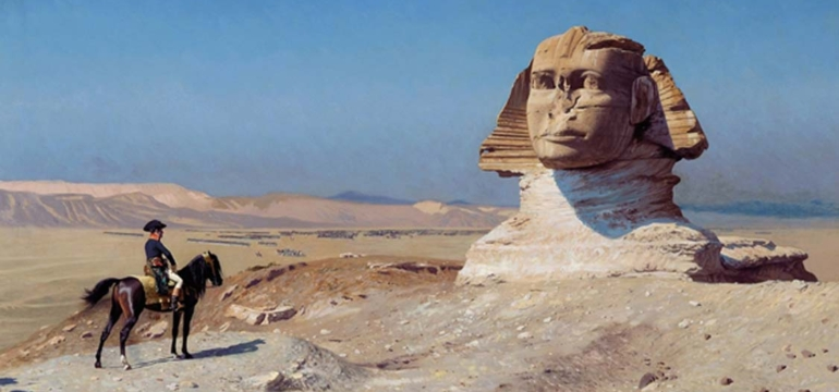 Bonaparte-Before-the-Sphinx_2