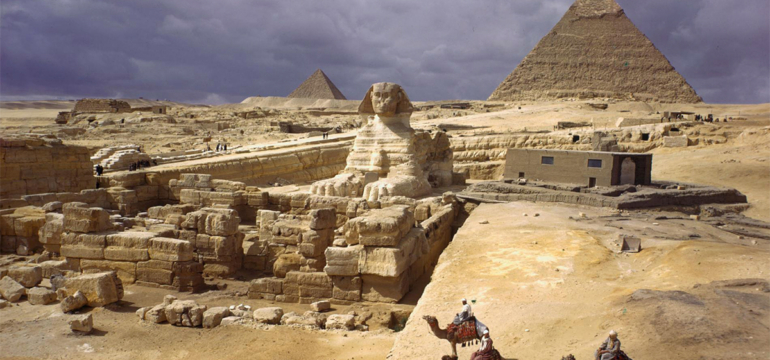 great-pyramids-giza