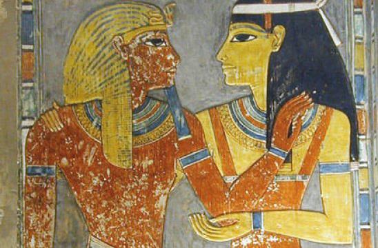 horemheb-hathor-feature