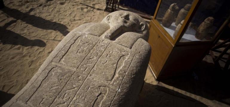 Thoth Archives - Treasures Egypt | Treasures Egypt